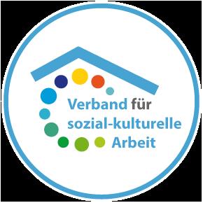 Logo VskA