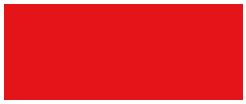 Aktion-Mensch_Logo_RGB