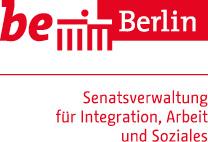 Senatsverwaltung für Integration, Arbeit und Soziales, Berlin