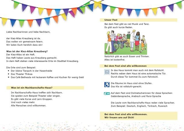 Fest Einladung – thegirlsroom