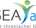 Logo INSEA